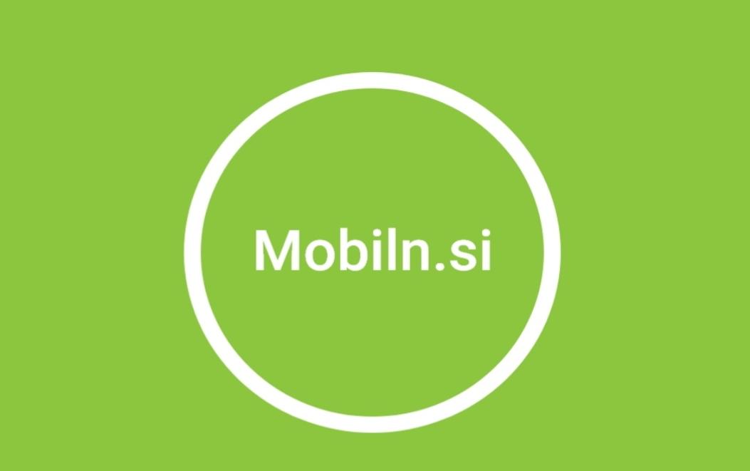 mobiln.si